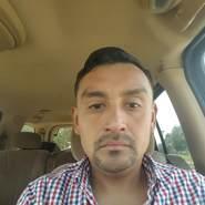 raulj7489's profile photo