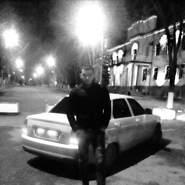 xizard's profile photo