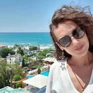 rosebouche's profile photo