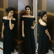 payalthakur9919's profile photo