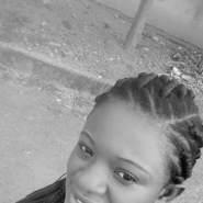 gracec105's profile photo