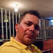 ricardov549's profile photo