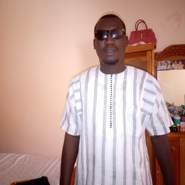 ibrahim6192's profile photo