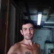 ciceroa152's profile photo