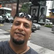 ramzea7's profile photo