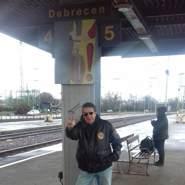 laszlofarkas3's profile photo