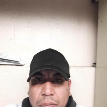 juanb4655_Rhode Island_Single_Male