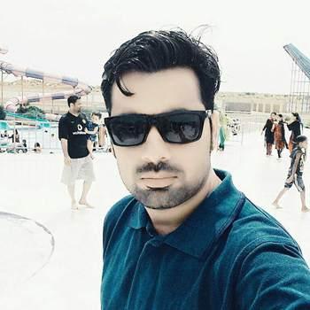 vinodlarai_Sindh_Alleenstaand_Man