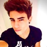 ahmed95125's profile photo