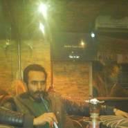 mostafam2051's profile photo