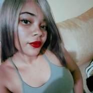 stephanerosadoperez's profile photo