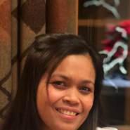 glessa's profile photo