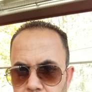 boubakerh4's profile photo