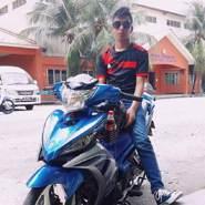 arifj530's profile photo