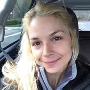 kathjackson's profile photo