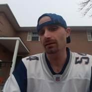 franka481's profile photo