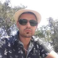 dragotescucatalinion's profile photo