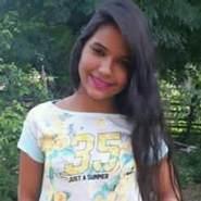belinda_507's profile photo