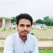 nayeemu3's profile photo