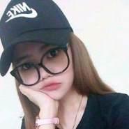 meym175's profile photo