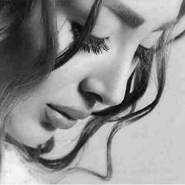 user_bifvr73695's profile photo