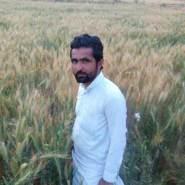 zarda709's profile photo