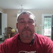 rickyp272's profile photo