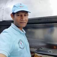 mosharrofh9's profile photo