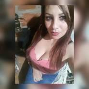 Natysol30's profile photo