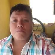 armandocruzangulo's profile photo