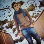 s______khana's profile photo