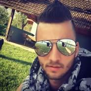 magicman92's profile photo
