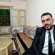 mohameda14257's profile photo