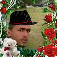 user_dowu4028's profile photo