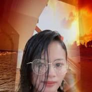 jonnap6's profile photo