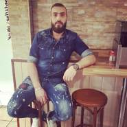 shadihamedh5's profile photo