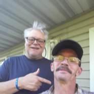 michaels1828's profile photo