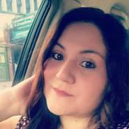 michellzarate's profile photo