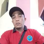didi231's profile photo
