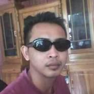 user_chkm777's profile photo