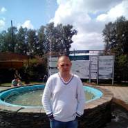 user_hl8019's profile photo