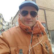 bryanb321's profile photo