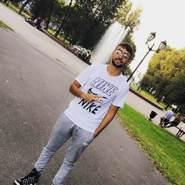chadiz8's profile photo