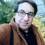 user_jacb68's profile photo