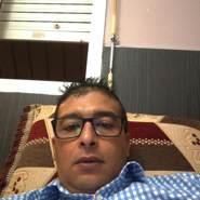 chakiba11's profile photo