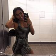 sofiabravo9's profile photo