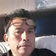 guadalupeh49's profile photo