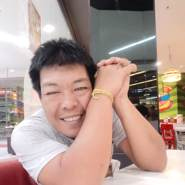 user_axlk16's profile photo