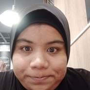 farhanah7's profile photo