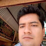lenin023's profile photo